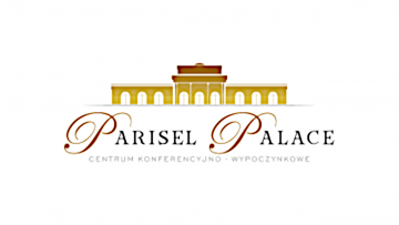 Parisel Palace